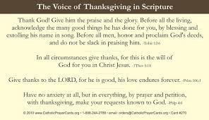 catholic thanksgiving prayer tattoovorlagen24 org
