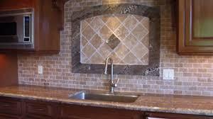 kitchen counter and backsplash ideas kitchen counters and backsplash amazing counter backsplashes