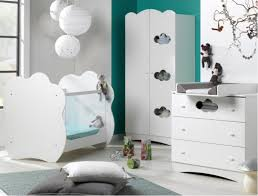 chambre altea blanche chambre blanche altéa lestendances fr