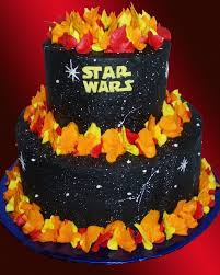 top wars cakes cakecentral 15 best cakes images on wars party birthday