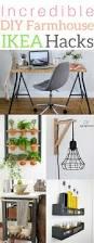 2437 best ikea ideas u0026 hacks images on pinterest living room