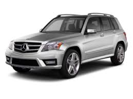 best mercedes suv to buy is best to buy at mercedes glk350 that has 100 000 on
