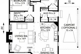 two bedroom cottage house plans 28 small two bedroom house plans traditional plan 1 000 square
