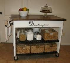 island kitchen cart rolling kitchen island cart foter