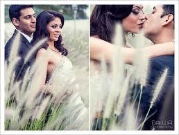 Indian Wedding Photography Nyc Indian Wedding Photography In New York Blog Wedding