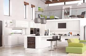 Designer Kitchens Uk Best Designer Kitchens Decor Et Moi