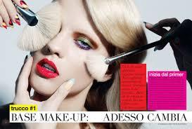 makeup artist portfolios cynthia makeup artist