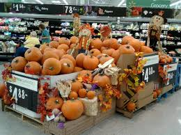 halloween city idaho falls find out what is new at your post falls walmart supercenter 3050