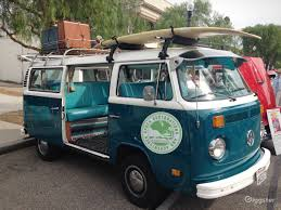 van volkswagen vintage rent beautifully restored 1979 vw bus w vintage charm van bus rv