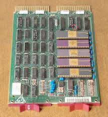 What Are The Parts Of A Book Report Computer Hardware Wikipedia