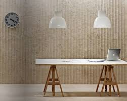Interior Texture 100 Textured Paneling Modern And Decorative 3d Wall Panels