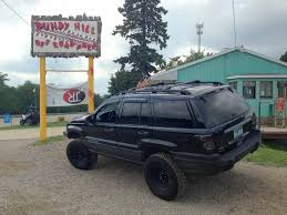 jeep grand cherokee mudding the world u0027s best photos of grand and lifted flickr hive mind