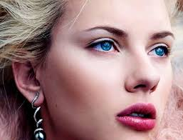 with the have their own magical spell though the of vary from light blue to dark blue makeup for blue eyes