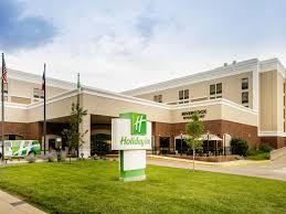 find platteville hotels top 3 hotels in platteville wi by ihg