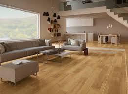 Water Resistant Laminate Wood Flooring Floor Waterproof Laminate Flooring For Humid Areas Basement