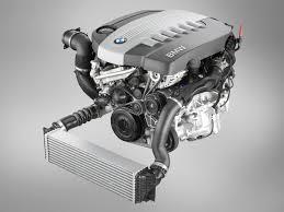 bmw 1 series diesel engine 2009 bmw 3 series sedan and sport wagon 6 cylinder diesel engine