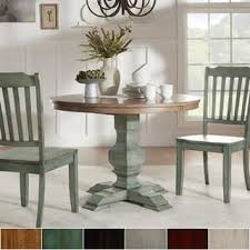french country kitchen table french country kitchen dining room tables for less overstock com