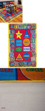 Kids Street Rug by Top 25 Best Kids Area Rugs Ideas On Pinterest Rainbow Room Kids