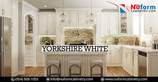 best price rta kitchen cabinets pin on rta kitchen cabinets