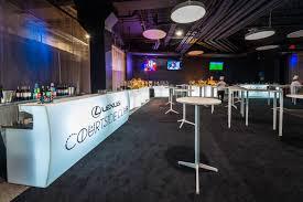 lexus of austin coffee bar go vip at staples center u0027s lexus clippers courtside club