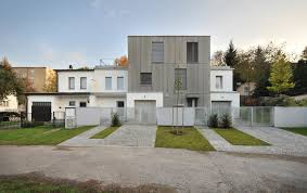 house extension in prague martin cenek architecture archdaily