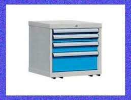 Custom Tool Cabinet Cheap Build Tool Cabinet Find Build Tool Cabinet Deals On Line At
