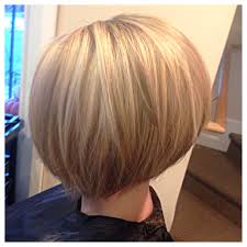 bolnde highlights and lowlights on bob haircut one of my favorite cuts and styles right now and a highlight