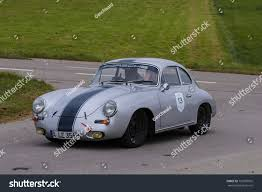 porsche germany augsburg germany october 1 2017 porsche stock photo 726987016