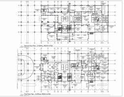 fitness center floor plan business plan fitness center for health and free sle pdf escbrasil