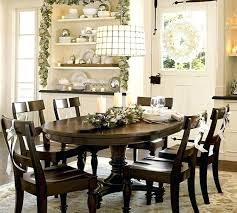 high resolution rustic interesting bedroom dining room furniture ideas ideas high resolution wallpaper images
