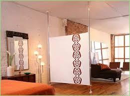 Diy Room Divider Diy Hanging Room Divider Awesome Easy Diy Room Divider For Cheap