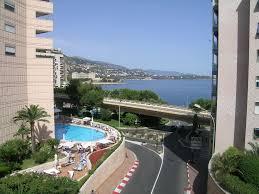 Monte Carle Monaco Montecarlo Apartment Apartments Apartment Monte Carlo