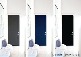 what color to paint interior doors amazing interior door paint colors contemporary simple design home