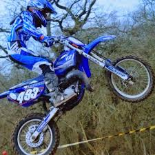 youtube motocross freestyle kurt neal youtube