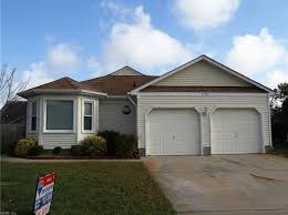 4 Bedroom Houses For Rent In Salem Oregon Houses For Rent In Salem Virginia Beach 57 Homes Zillow