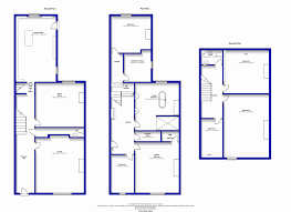 floor plan search two bedroom terraced house plans terraced house