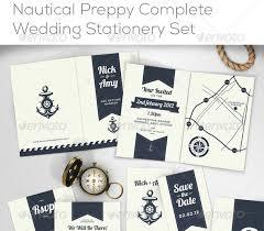 Wedding Invitation Packages 42 Best Wedding Invitation Templates Wisset
