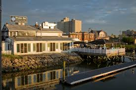 restaurant bar u0026 grill happy hour drink specials atlantic city