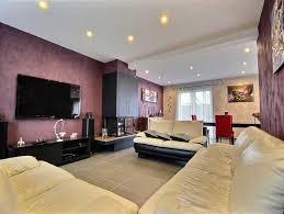maison 5 chambres a vendre maison 5 chambres à vendre etes 91150 7 pièces 169 m