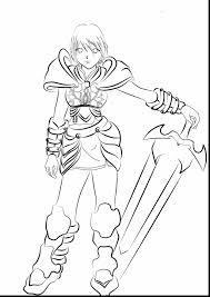 clifford coloring pages incredible uruk hai lord of the rings coloring pages with clifford