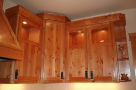 Led Lighting Under Kitchen Cabinets by Kitchen Led Under Cabinet Lighting Tape Home Depot Kitchen