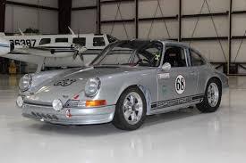 porsche 3 0 for sale 1968 porsche 911 for sale 1952733 hemmings motor
