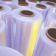materiales sintéticos elementos amovibles y fijos no estructurales