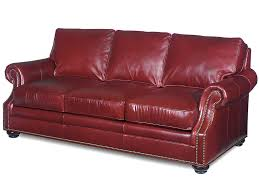 Western Leather Chair Sofas U0026 Chairs Of Minnesota Custom Made Furniture Minneapols