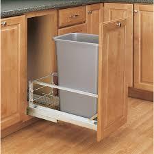kitchen rev a shelf parts kitchen cabinet shelf inserts revashelf rev a shelf parts kitchen cabinet shelf inserts revashelf