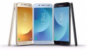 Samsung J7 Pro Smartphones In Qatar Samsung Galaxy J7 Pro 2017 5 5 Inch