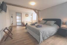 chambre d hote al ile de re ile de ré chambre d hote chambre d hôte la maison au figuier