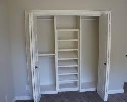 Photos Of Closet For Small Bedroom Design To Inspire You - Closet bedroom design