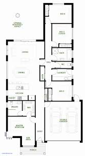 efficiency house plans efficiency home plans lovely energy efficient house plans home