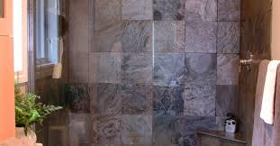 How Much To Build A Bathroom Shower Interesting How Much Does It Cost To Change A Tub To A